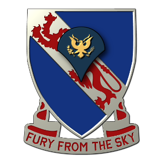 508th SPC-Burp