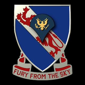 508th PFC-Battle