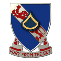 508th PFC-Tiffy