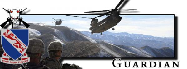 508th 1LT-Guardian