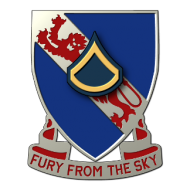 PFC [508th_PIR] Sir Ferret